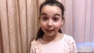 Мой ЛЮБИМЫЙ урок!!!😮 Видео для канала My Toys Pink.!