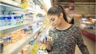 식품첨가물 알레르기의 증상 및 치료 | Anna Cha…