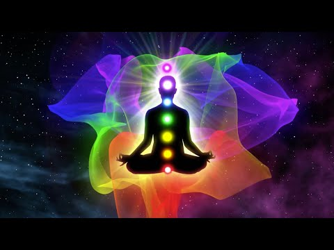 20-minute-chakra-balance-guided-meditation-for-healing-&-positive-energies