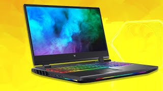Acer Predator Helios 500 (2021) -  THE THINGS YOU NEED TO KNOW ABOUT THE SPECS