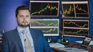 📈Аналитика Forex на сегодня 19.10.2017 в 10:30 (МСК)/Горбунов А.И.