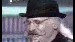 Tony Hanna - Dakhlek wul hawa shemali