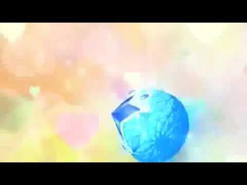 Jewelpet ruby garnet and sapphie jewel flash youtube - Jewelpet saison 6 ...