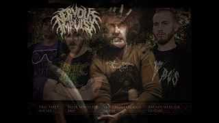 Technical / Brutal / Death Metal Bands (New releases 2015)