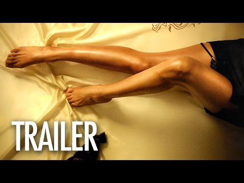 Brown Sugar - OFFICIAL HD TRAILER - Sexy Thai Anthology