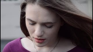 Well-Known Strangers - Voices (Official Video) featuring Betsy Ade! #betsyade