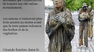 PROPHÉTIE... DU PÈRE LOUIS-MARIE PEL.