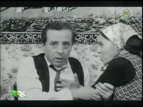 Algeria  حسان الارهابي Hassan Terro  Algerie