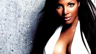 "Toni Braxton ""Un-Break My Heart"" (Paul Goodyear Remix)"