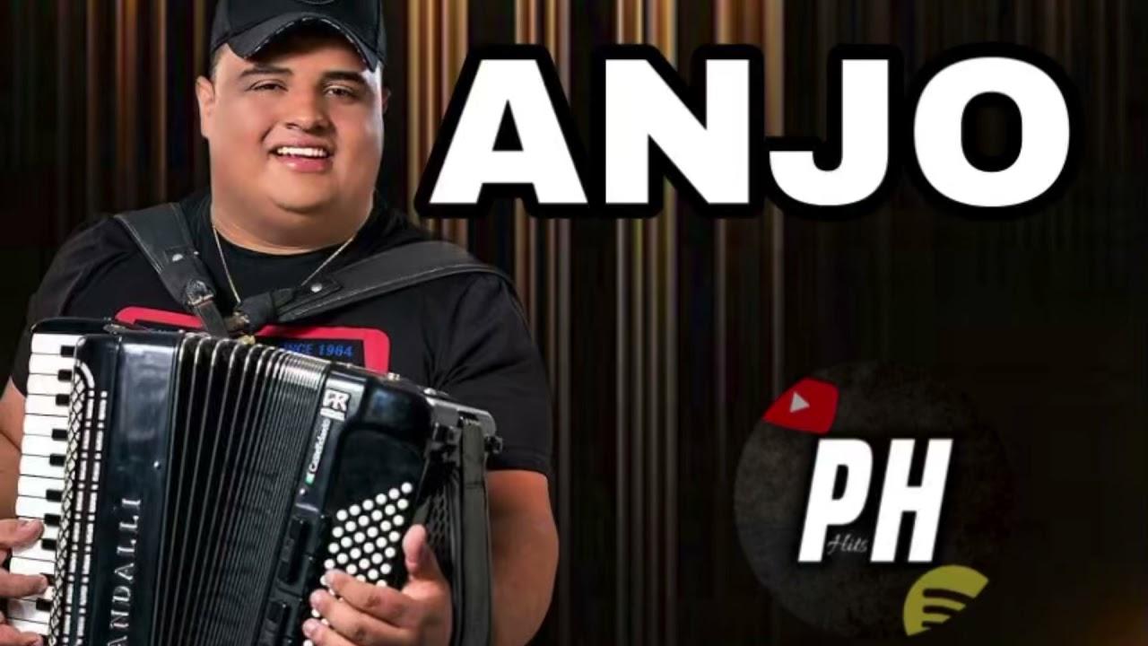 Download ANJO -Tarcísio Do Acordeon Feat. Yoranes (REPERTÓRIO NOVO)