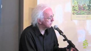 2011 FOTS Conversations with Keith Horner - Andre Laplante - Part 1 of 3
