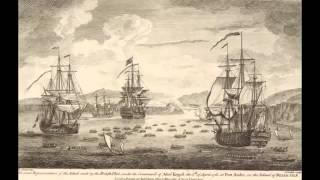La Guerre De 7 ans 1756 1763 Racontée Par Voltaire