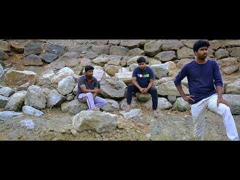 JOHN - Tamil short film ( with Eng Subs)