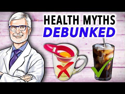 revealed:-5-nutrition-lies-you've-definitely-heard