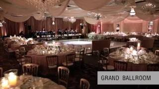 Four Seasons Chicago - Unforgettable Meetings and Events