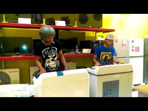 New DJ somplak 2016