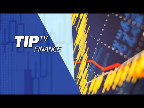Buy pullbacks in Gold & Macys Inc - Leading Trader
