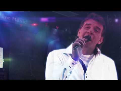 Peter Stern - Ich weiß ich bein kein Engel