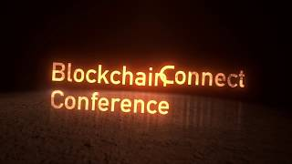 Blockchain Connect Conference Silicon Valley 2018 | Highlights