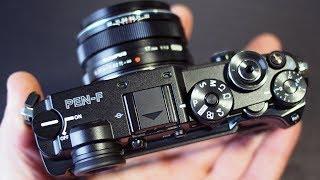 Video Top 5- Best DSLR Camera 2018 : Nikon, Canon,Sony download MP3, 3GP, MP4, WEBM, AVI, FLV Juli 2018