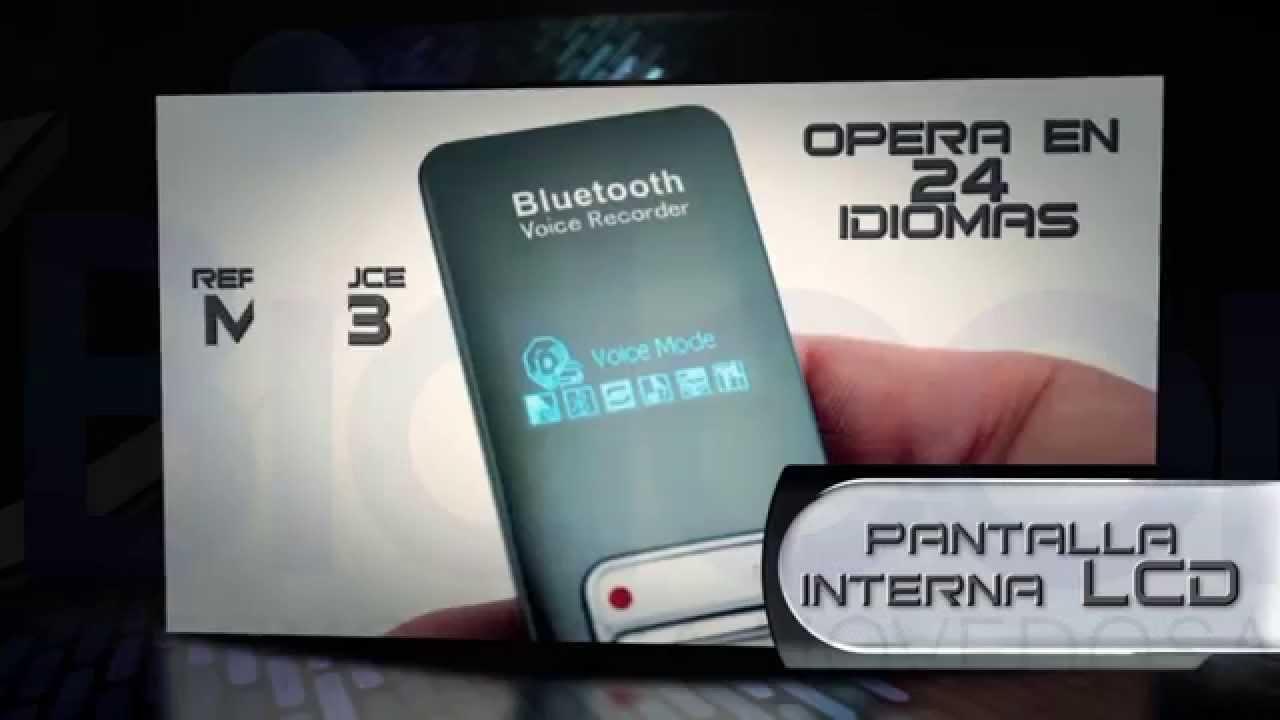 Lo nuevo de Bluetooth 4.0