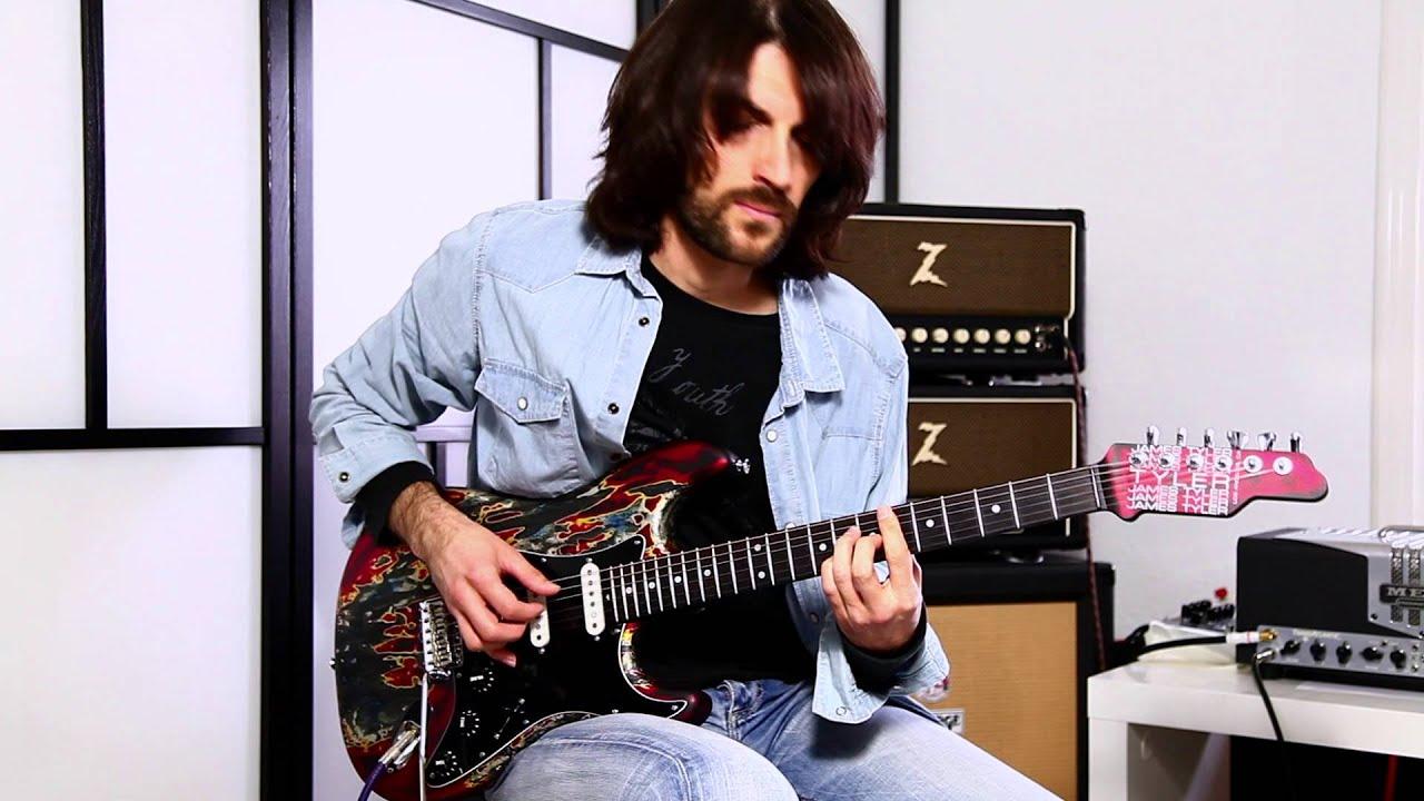 john mayer gravity guitar cover by carlos morgado youtube. Black Bedroom Furniture Sets. Home Design Ideas