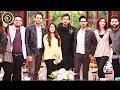 Salam Zindagi Asim Mehmood Hassam Khan Top Pakistani Show mp3