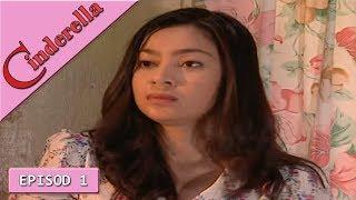 Video Cinderella | Episod 1 download MP3, 3GP, MP4, WEBM, AVI, FLV September 2018