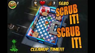 Zombie Wonderland 2 Outta Time - Trailer 2 - iOS