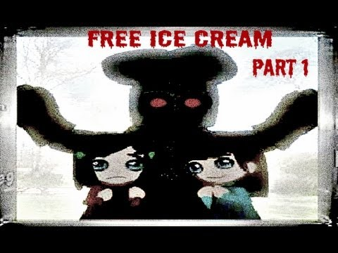 Free Ice Cream Game - Play online at Y8.com