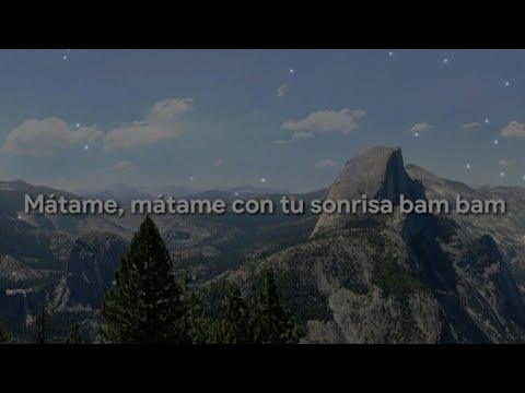 matame---koplo-version-(lyrics)