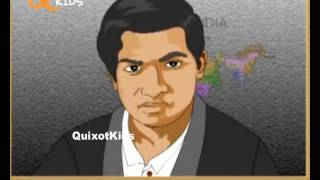 Ramanujan | Inventions & Discoveries