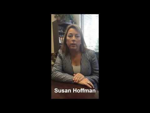 Clearwater Attorney Susan Hoffman discusses the process of Collaborative Law
