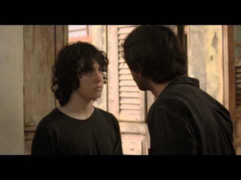 Trailer do filme Chuva Sobre Nós