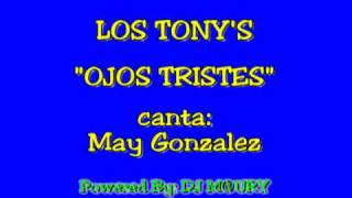 Los Tony