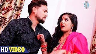 Bani Toharela Sasura Aail Piya | Vivek Pandey, Sunidhi Tiwari | Superhit Bhojpuri Song