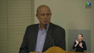 PE 94 Elias Chediek