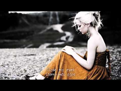 Sara Jackson Holman - Freight Train(Lyrics)(Subtitulo)