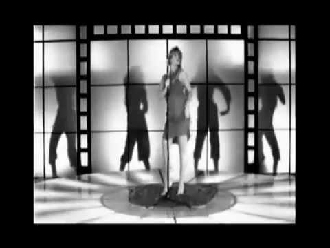 Sibel Can - Suistimal  ( Video KLİP 2011 )