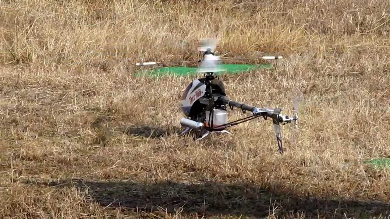 os max heli engine with Csnz15jdtao on Index additionally Ostimeline13 furthermore Os Max 50sx H Ring Hyper Glow Engine also Os Max 105 Hz also Graupner General Engine Module 2 6s Vario Graupner Hott.