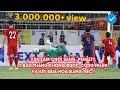 Highlights   Việt Nam - Thái Lan   2 bàn thắng bị từ chối, Văn Lâm cản 11m như thần   NEXT SPORTS