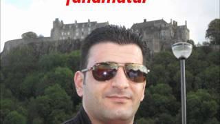طرب قرواني ابو ياسرسطاح  مع زعيم الخطيب 1