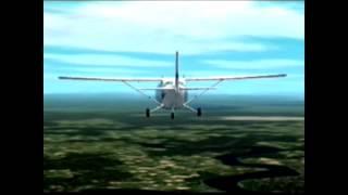 King Schools   Flight Simulator 2002