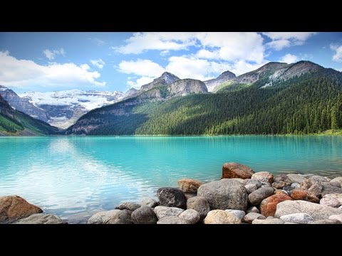 Canadian Rockies And Vancouver with Titan Travel