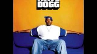 The Ultimate Nate Dogg Mix Pt. 1/7