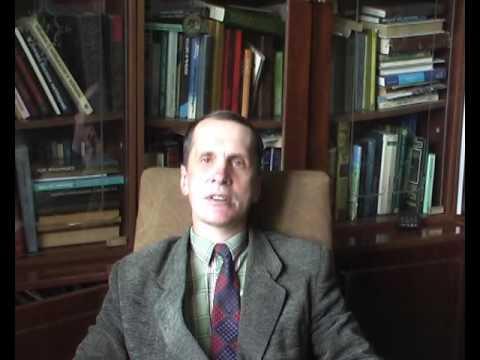 6 Принцип относительности и теория Пуанкаре
