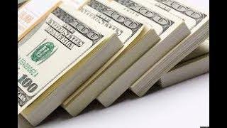 5420: Нужен совет, как правильно тратить деньги - 20 лет парню