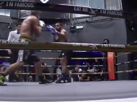 M4V08794 Duncan Calleja vs Alex Edwards R2
