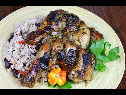 how to make brown stew turkey wings