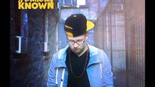Let There Be Light - Andy Mineo feat. Lecrae (Formerly Known)